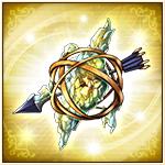 RE05-A_古代科学の結晶.jpg