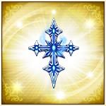 RE09-A_蒼銀の十字架.jpg