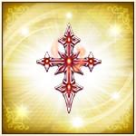RE09-B_紅銀の十字架.jpg