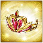 RE14-B_お姫様の冠.jpg