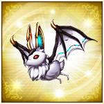 RE20-A_白い蝙蝠.jpg