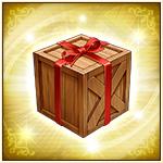 RE32-A_包装木箱.jpg