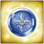 ユニオンメダル.jpg