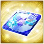 氷機宝クティノス・コード.jpg