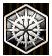 element-maborosi.png