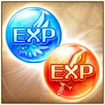 EXPスフィアセット.jpg