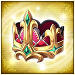 識翼の王冠_icon.jpg