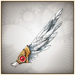 白の羽飾り.jpg