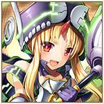 カスピエル_icon_R.jpg