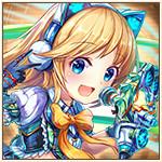 [春風の歌]オルフェウス_icon.jpg