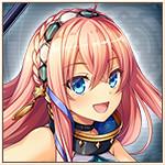 アッタル_icon.jpg