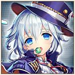 アナヒット_icon.jpg