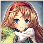 オプス_icon.jpg
