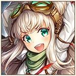 ゲフィオン_icon.jpg