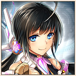 ジェフティ_icon.jpg