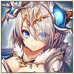 スキールニル_icon.jpg