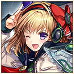 ドゥルガー_icon.jpg