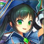 ネヴァン_icon.jpg
