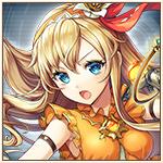 [雷珠の姫]アンシャル_icon.jpg