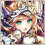 アテナ_icon.jpg