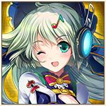 サラスヴァティー_icon.jpg