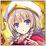 シャマシュ_icon.jpg