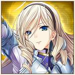 スィーリア_icon.jpg