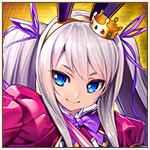 ベリト_icon.jpg