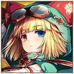 ヴィシュヌ_icon.jpg