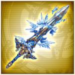 氷聖剣エクスカリバー_icon_0.jpg