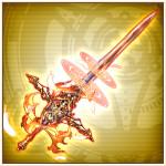 炎輝刀セイントゴーシュ_icon.jpg
