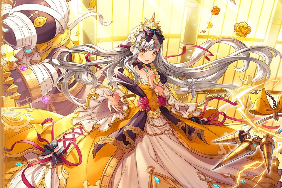 [円舞の姫君]ネフティス.png