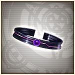 N_bracelet_D.jpg