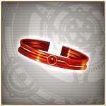 N_bracelet_F.jpg