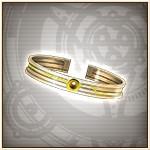 N_bracelet_L.jpg