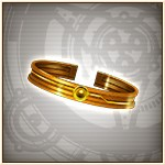 N_bracelet_T.jpg