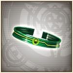 N_bracelet_W.jpg