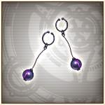 N_earrings_D.jpg