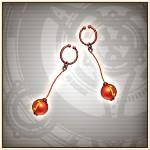 N_earrings_F.jpg