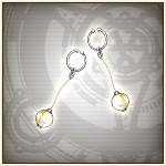 N_earrings_L.jpg