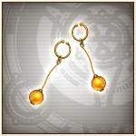 N_earrings_T.jpg