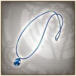 N_necklace_A.jpg