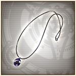 N_necklace_D.jpg