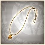 N_necklace_T.jpg