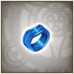 N_ring_A.jpg