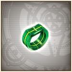 N_ring_W.jpg