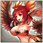 harpy_ic.jpg