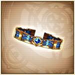R_bracelet_A.jpg