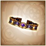 R_bracelet_D.jpg