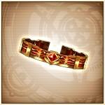 R_bracelet_F.jpg